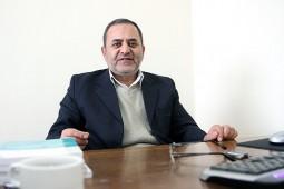 فوزی: نباید درباره تولیدات پژوهشهای علوم انسانی سیاهنمایی کنیم/ چالشهای علوم انسانی محدود به ایران نیست