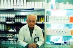 «راهنمای داروهای ژنریک ایران» به روزرسانی شد/ راهنمای مناسب برای فهم بهتر اشکال دارویی
