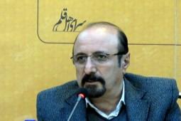 رامسری: سیستم آموزش و پرورش بچهها را از کتاب خواندن دور کرده است / برگزاری مسابقه کتابخوانی از آثار مرادی کرمانی