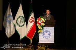 خاموشی: محققان درباره قوام فکری حکومت اسلامی پژوهش کنند / ضرورت پرداختن به پژوهشهای انقلاب اسلامی در وضعیت امروز جهان