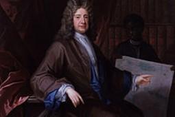 نخستین فرانسوی که در سفرنامهاش از فردوسی و شاهنامه یاد کرد