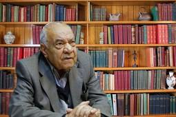 صفینژاد: «فرهنگ زبانزدهای مشترک قوم لر» حاوی اطلاعانی در حوزه زبان، قومیت و فرهنگ است