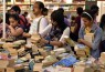 New Delhi Book Fair opens, 70 Iranian publishers participating