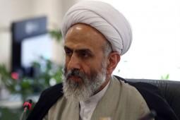 ضرورت جذب مشارکت دستگاهها برای برگزاری مسابقات بینالمللی قرآن