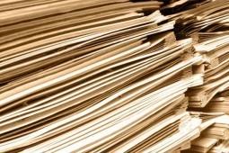 نویسندگان پاسخ میگویند: بازنویسی یک کتاب چگونه انجام میشود