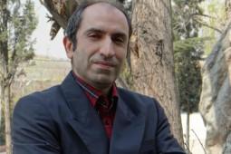 تشکیل پویش «اهداء کتاب» در دانشگاه تربیت دبیر شهید رجایی