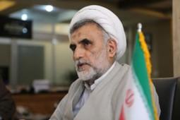 رئیس بیستوپنجمین نمایشگاه بینالمللی قرآن منصوب شد