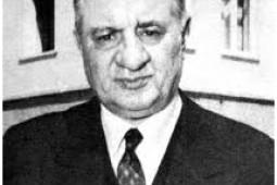 خاطرات وزیر پهلوی به «رهانجام حکمت» میرسد
