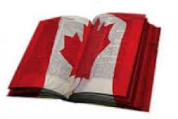 کاهش 6 درصدی فروش کتب چاپی کانادا در سال 2016 و افزایش کتب الکترونیکی