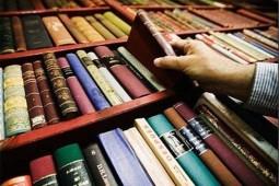 «لِو گراسمان» نویسنده کتاب «جادوگر»: انسانیت تنها موضوع مهمی است که در حال حاضر باید در «آمریکا» به آن پرداخته شود