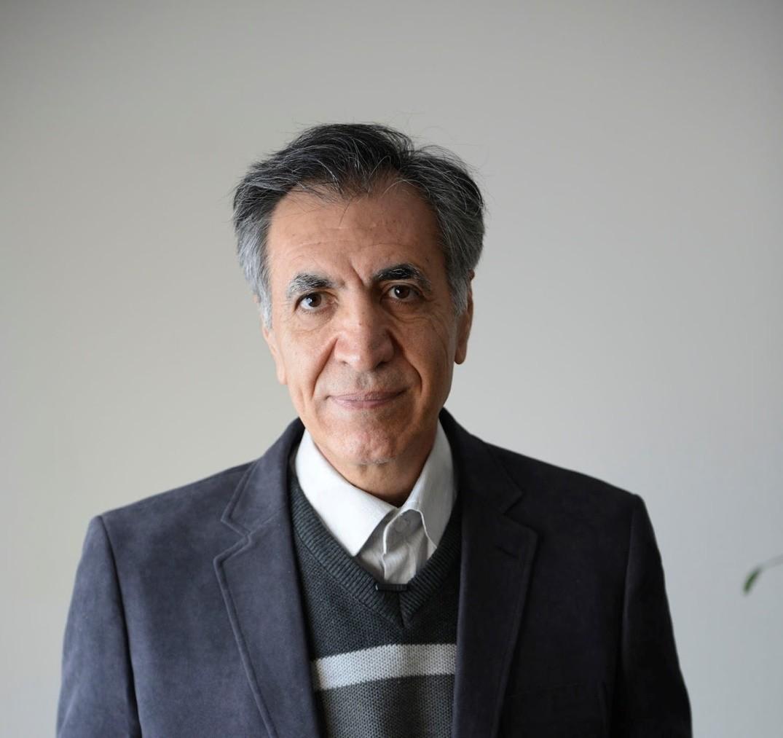 گرامیداشت هفتاد سالگی احمد وکیلیان برگزار می شود ایبنا - گرامیداشت هفتاد سالگی احمد وکیلیان در عصر کتاب