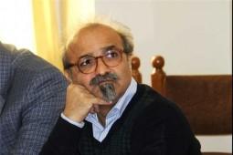 پازوکی: فلسفه در ایران جدی گرفته نمیشود!