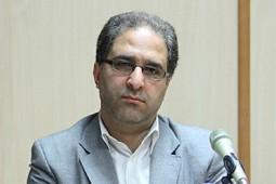 الزام تصویب برنامههای نمایشگاه کتاب تهران در کمیسیون معاملات