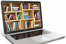 تحویل قفل نرمافزار مدیریت کتابخانه به کتابخانههای مشارکتی و مستقل