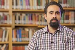 رصدخانهای که دانشمند ایرانی برای پیشرفت دانش ستارهشناسی بنا کرد