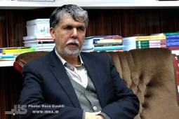 معاون فرهنگی وزیر ارشاد از ارائه تسهیلات راهاندازی کتابفروشی خبر داد