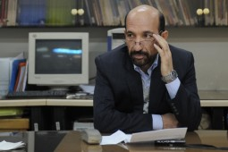 محمدی: ایران در تفکری که طباطبایی میسازد نیست!
