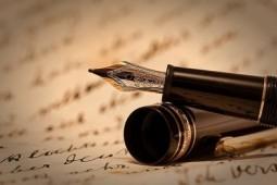 گزارشی از روند شکلگیری انجمن صنفی داستاننویسان