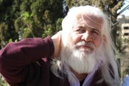 پیکر غلامحسن اولاد سه شنبه تشییع می شود