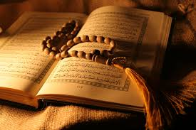 تولیدات قرآنی باید متناسب با نیازهای جامعه باشد