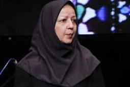 تکنگاریهای شهید مرتضی آوینی بازچاپ میشود