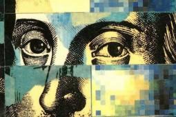 چند شکسپیر در دنیا وجود داشت؟ / تردید ویراستار نسخه جدید آکسفورد درباره «ویلیام شکسپیر»