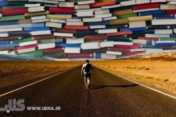 داستانهای عامهپسند؛ جادهای رو به ادبیات جدی
