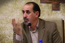 رئیس جدید انجمن آثار و مفاخر فرهنگی انتخاب شد