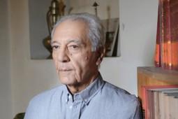«آذرتاش آذرنوش» چهره ماندگار ادبیات عرب، تجلیل میشود