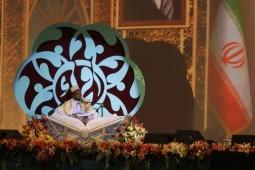 ایجاد دبیرخانه دائمی مسابقات بینالمللی قرآن دانشآموزی