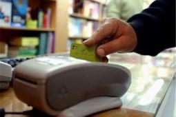 سهم یارانه خرید کتاب طلاب و اساتید حوزه مشخص شد