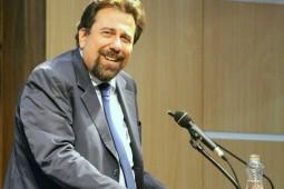 برنامههای ایتالیا برای نمایشگاه کتاب تهران
