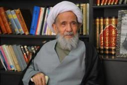 کتابخانه دانشگاه علوم قضایی به نام آیتالله قبلهای مزین شد