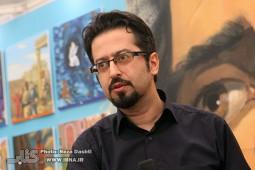 به تصویرسازی کتابهای علمی در ایران اعتنا نمیشود