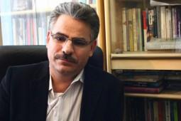 انتقاد از ناشران کتابهای کنکوری