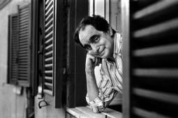 روایتهای کالوینو  نویسنده ایتالیایی درباره ایران مرور شد