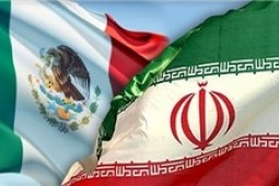 Mexico eyes for more cultural interaction with Iran