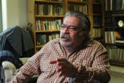 محسن قانع بصیری پژوهشگر فلسفه درگذشت