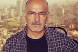 رمان حسینیزاد بعد از یک دهه از محاق درآمد