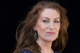 «کاترین چیجی» برنده مهمترین جایزه داستانی نیوزیلند شد