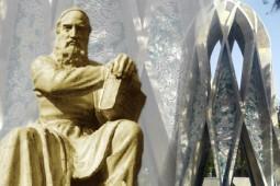 خراسان نقش زیادی در شعر فارسی داشته است