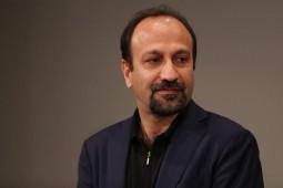 کارگاه فیلمنامهنویسی اصغر فرهادی برگزار میشود