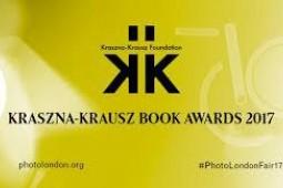 برگزیده مهمترین جایزه کتاب عکس بریتانیا مشخص شد