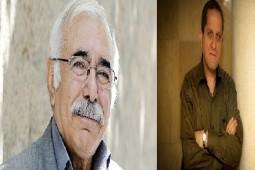 «یکشنبههای شعر» با حضور اسماعیل امینی و محمدعلی بهمنی