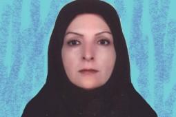 سهیلا علویزاده از آثار تازهاش گفت
