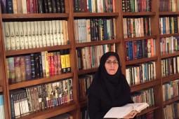 تاریخنگاری ایران مردانه است