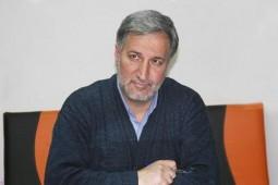 خیز بلند «روایت فتح» برای انتشار زندگینامه شهدای مدافع حرم