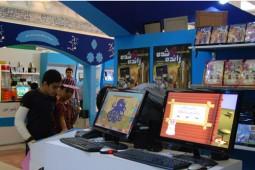 برنامه کارگاههای بخش رسانههای دیجیتال نمایشگاه قرآن اعلام شد
