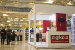 اجرای دو طرح از جنس کتاب در نمایشگاه بینالمللی قرآن