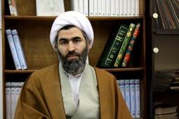 خردادماه آخرین مهلت ارسال آثار به جایزه کتاب سال حوزه